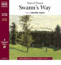 Swanns Way (Modern Classics) - Marcel Proust
