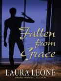 Fallen from Grace - Laura Leone