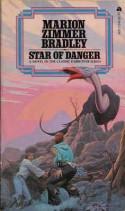 Star Of Danger (Darkover Series) - Marion Zimmer Bradley