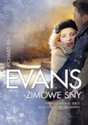 Zimowe sny - Richard Paul Evans