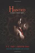 Hunted - Kristin Cast, P.C. Cast