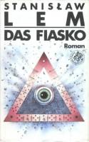 Das Fiasko - Stanisław Lem