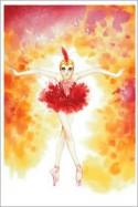 Swan: Volume 9 - Kyoko Ariyoshi