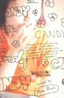 Candy - Mian Mian, Andrea Lingenfelter