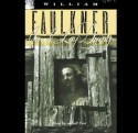 As I Lay Dying - Robertson Dean, Marc Cashman, William Faulkner, Lina Patel