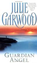 Guardian Angel - Julie Garwood