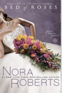Bed of Roses - Nora Roberts