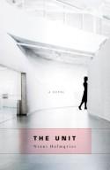 The Unit - Ninni Holmqvist, Marlaine Delargy