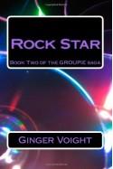 Rock Star - Ginger Voight