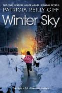 Winter Sky - Patricia Reilly Giff