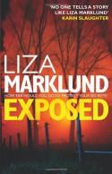 Exposed - Liza Marklund