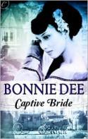 Captive Bride - Bonnie Dee