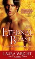 Eternal Beast - Laura Wright