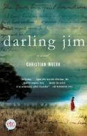 Darling Jim: A Novel - Christian Moerk