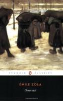 Germinal - Roger Pearson, Émile Zola