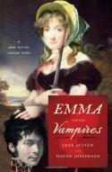 Emma and the Vampires - Wayne Josephson