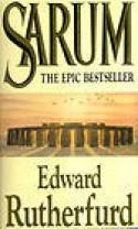 Sarum - Edward Rutherfurd
