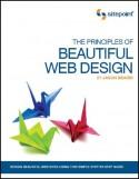 The Principles of Beautiful Web Design - Jason Beaird