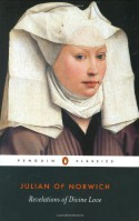 Revelations of Divine Love - Julian of Norwich, Elizabeth Spearing, A.C. Spearing