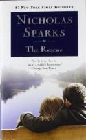 The Rescue - Nicholas Sparks