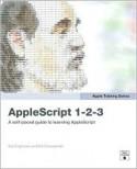 AppleScript 1-2-3 - Sal Soghoian