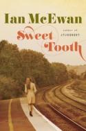 Sweet Tooth - Ian McEwan