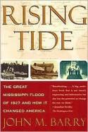 Rising Tide - John M. Barry