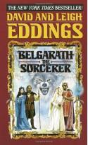 Belgarath the Sorcerer - Leigh Eddings, David Eddings