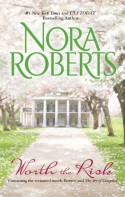 Worth the Risk: Partners / The Art of Deception - Nora Roberts
