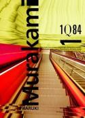1Q84 - t. 1 - Haruki Murakami