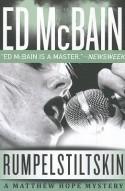 Rumpelstiltskin - Ed McBain