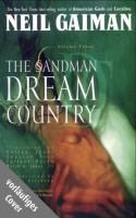 Sandman : Traumland - Neil Gaiman, Kelley Jones, Colleen Doran, Charles Vess