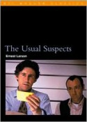 The Usual Suspects - Ernest Larson, Ernest Larson