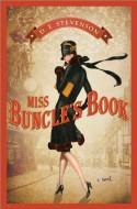 Miss Buncle's Book - D.E. Stevenson
