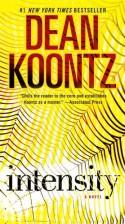 Intensity - Dean Koontz