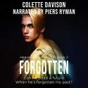 Forgotten - Colette Davison, Piers Ryman