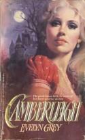 Camberleigh - Evelyn Grey