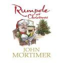 Rumpole at Christmas - Bill Wallis, John Mortimer