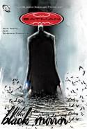 Batman: The Black Mirror - Scott Snyder, Jock, Francesco Francavilla
