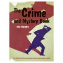The Crime and Mystery Book: A Reader's Companion - Ian Ousby