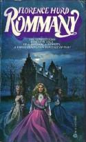 Rommany - Florence Hurd