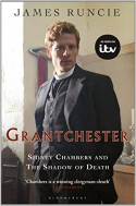 Sidney Chambers and the Shadow of Death (Grantchester) - James Runcie