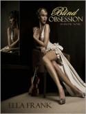 Blind Obsession - Ella Frank