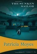 The Sunken Sailor - Patricia Moyes
