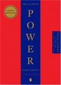 The 48 Laws of Power - Joost Elffers, Robert Greene