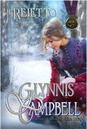 Il reietto - Glynnis Campbell
