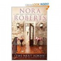 The Next Always (Book One of the Inn Boonsboro Trilogy) - Nora Roberts