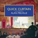 Quick Curtain - Ben Allen, Alan Melville