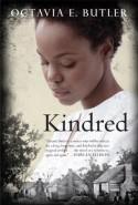 Kindred - Octavia E. Butler
