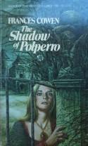 The Shadow of Polperro - Frances Cowan